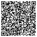 QR code with Colt Water System contacts