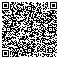 QR code with Lightpost Gallery contacts