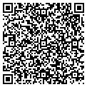 QR code with Best Western Blytheville contacts