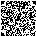 QR code with Technical Audio Consultants contacts