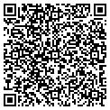 QR code with Mr Rob's Cleaner & Laundry contacts
