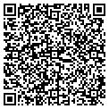 QR code with Joe's Detailing Service contacts
