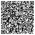 QR code with Estabrook Photography contacts