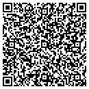 QR code with Anchorage Christian Counseling contacts