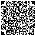 QR code with Leake & Assoc Inc contacts