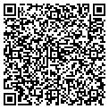 QR code with Bella Vista Ambulance Service contacts