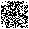 QR code with Walnut Ridge Apartments contacts