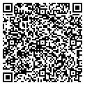 QR code with H T Hankins Flying Service contacts