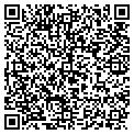 QR code with Forrest Park Apts contacts