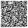 QR code with Sis's Place contacts