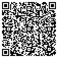 QR code with Tanworks contacts