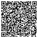 QR code with Rick Bagley Equipment Work Inc contacts