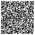 QR code with Bentonville Sign & Banner Inc contacts