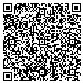 QR code with Guido's Pizza contacts
