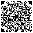 QR code with Roseland Farms Inc contacts