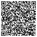 QR code with Tri-County Heating & Air contacts