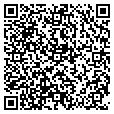QR code with Paris TV contacts
