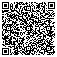 QR code with Sanders Grocery contacts
