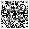 QR code with Woody's Home Improvement contacts