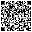 QR code with Kerry's Cuts contacts