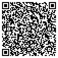 QR code with Department Store contacts