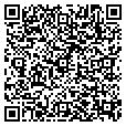 QR code with Catlin Carpet Care contacts
