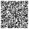 QR code with L C Mitchell DDS contacts