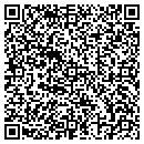 QR code with Cafe Santa Fe S Little Rock contacts