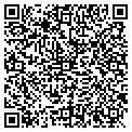 QR code with Jeffs Heating & Cooling contacts