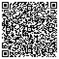 QR code with Morris Tax Service contacts