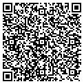 QR code with Fire Creek Apartments contacts