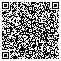 QR code with Hot Springs Cnty Tax Collector contacts