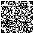 QR code with Summitt Hezzie contacts