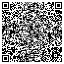 QR code with Perfecting New Life Learning C contacts