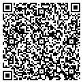 QR code with Calvery Baptist Church contacts