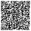QR code with Thrios Coffee House & Sandwiches contacts