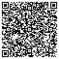 QR code with Crime Stoppers-Anchorage Inc contacts