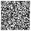 QR code with NAPA Auto Parts Jobber contacts