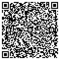 QR code with Arkansas Rebekah News Ioo contacts