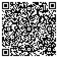 QR code with Transfer Station contacts