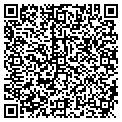 QR code with Dee's Florist & Designs contacts