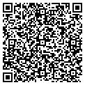 QR code with Tony's Pizza Service contacts