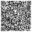 QR code with J D Hill Inc Trucking contacts