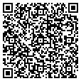 QR code with Fun-Dunk Inc contacts