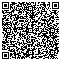 QR code with Value Point Partners contacts
