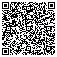 QR code with Boyd's Loader Service contacts