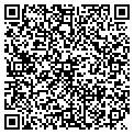 QR code with Naptowne Cafe & Inn contacts