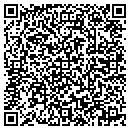 QR code with Tomorrow's Child Learning Center contacts