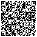 QR code with Roy Hannah & Assoc Realty contacts