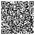 QR code with Charels Stokes contacts